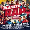 Multi-interprètes - Planète Rap 2020 illustration