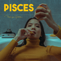 Lagu mp3 Nadya Fatira - Pisces baru, download lagu terbaru