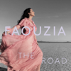 Faouzia