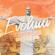 Evoluiu (feat. Sodré) [Rakka & Ona Beat Remix] - Kevin o Chris, ONA BEAT & Rakka