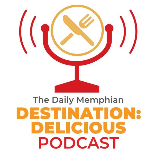 The Daily Memphian Destination: Delicious