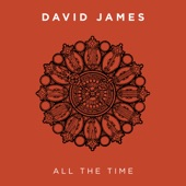 All the Time artwork