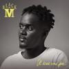 Dans mon délire feat Heuss L enfoiré Soolking - Black M mp3