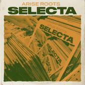 Selecta - EP