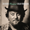 Wanted (The Best Collection) - Zucchero