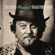 Zucchero - Wanted (The Best Collection)