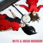 Wu Fei & Abigail Washburn - Who Says Women Aren't as Good as Men