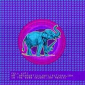 Mr. Grammarticalogylisationalism Boss (feat. Fela Kuti) [Blond: Ish Remix] artwork