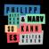 download lagu So kann es weitergehen - Philipp Dittberner & Marv mp3