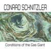 Conrad Schnitzler - Conditions of the Gas Giant Grafik