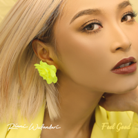 Lagu mp3 Rinni Wulandari - Feel Good - Single baru, download lagu terbaru
