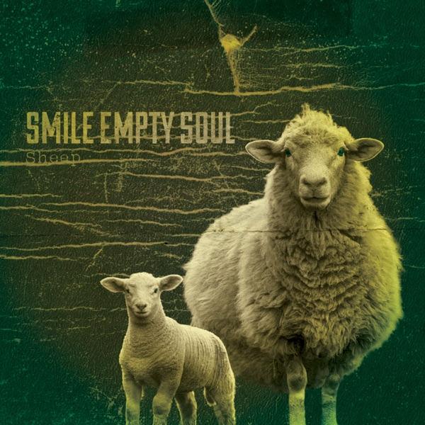 Sheep - EP