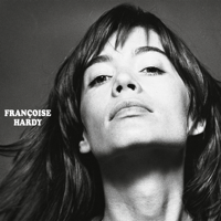 Françoise Hardy - La question artwork