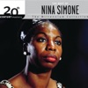 The Best of Nina Simone 20th Century Masters the Millennium Collection