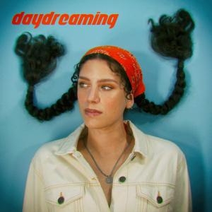Shaqdi - Daydreaming - EP