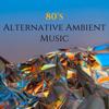 Industrial Wanderlust - 80's Alternative Ambient Music
