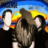 Inasense - Tribe
