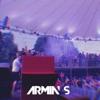 ARMIN S - The Podcast