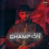 champion-freestyle-single