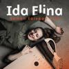 Ida Elina - Saman Taivaan Alla artwork
