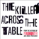 John E. Douglas & Mark Olshaker - The Killer Across the Table