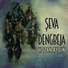Hozan Aydın - Şeva Dengbeja artwork