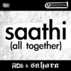 Saathi All Together Single