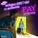 Pay Attention (feat. Patoranking) - Morgan Heritage