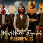 Whitewater Ramble - Hollow