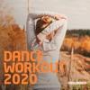 Dance Workout 2020