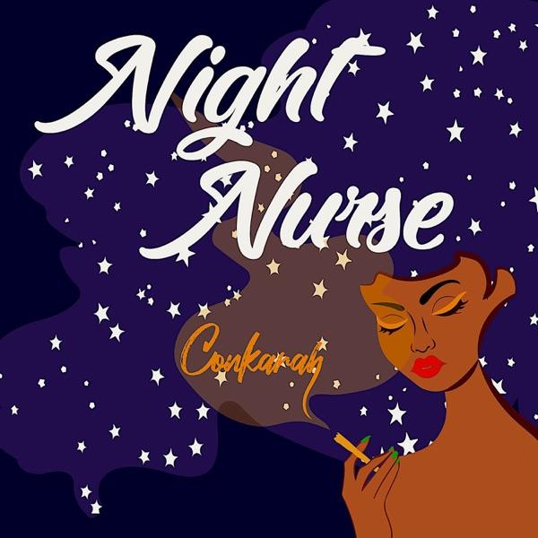 Night Nurse - Single