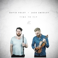 Time to Fly by Jack Smedley & David Foley on Apple Music