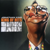 Sound 9418 - In the Mood (feat. Jonathan King) bild
