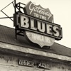 Backwater Blues - Single, Chris Kramer & Long John Baldry