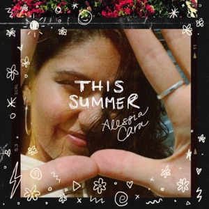 This Summer - EP