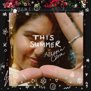 Alessia Cara - This Summer m4a EP Download