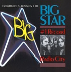 Big Star - Daisy Glaze