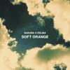 Soft Orange - Single ジャケット写真