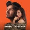 India Together feat Jonita Gandhi Single