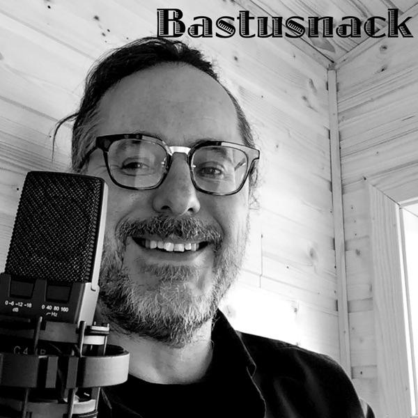 Bastusnack