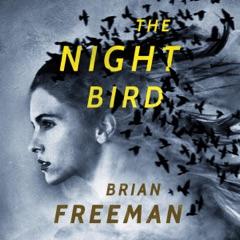 The Night Bird (Unabridged)