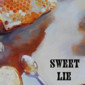 Sweet Lie