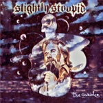 Slightly Stoopid - The Gambler