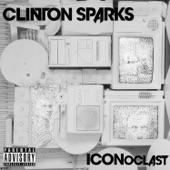 Clinton Sparks - Geronimo