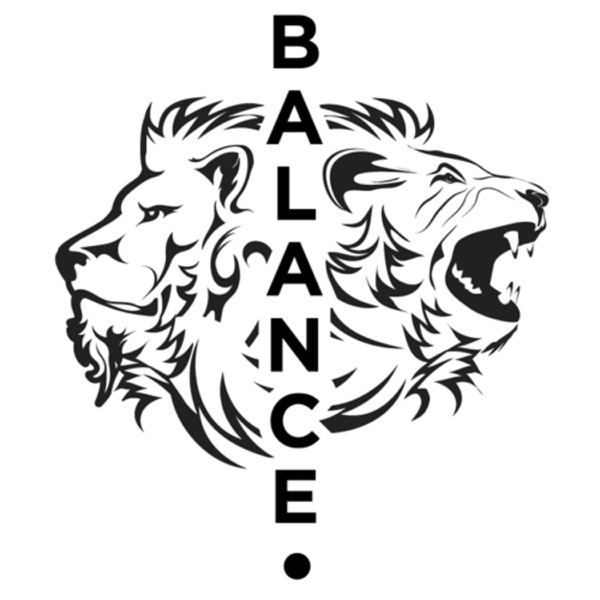 Balance Period