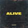 Alive - Daughtry