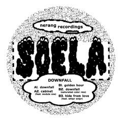 Downfall - EP