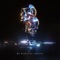 Phuture Noize and B-Front - My Beautiful Fantasy