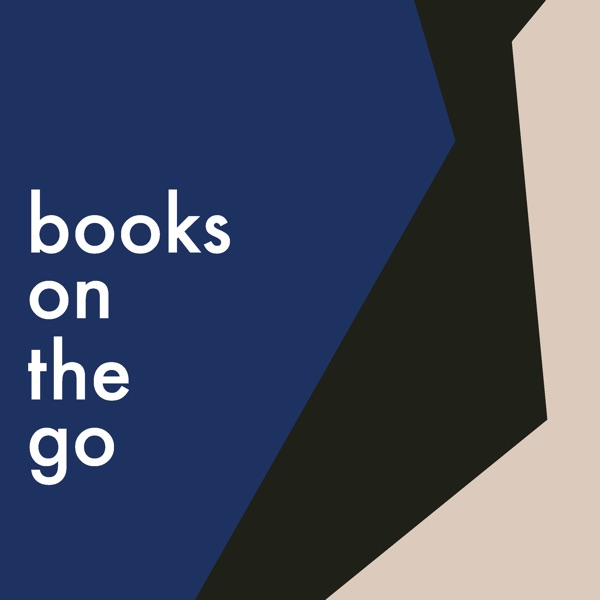 Books On The Go – Podcast – Podtail