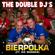 EUROPESE OMROEP | Bierpolka (feat. Die Månner) - Double DJ's